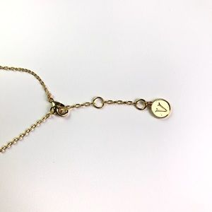 Vince Camuto Jewelry - Vince Camuto Cancer Pendant Necklace
